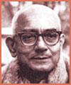 Swami_Prajnanapada