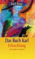 das_buch_karl