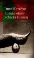 roman_eines_schicksallosen