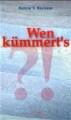 wen_kuemmerts